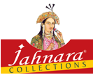 www.jahnaracollections.com